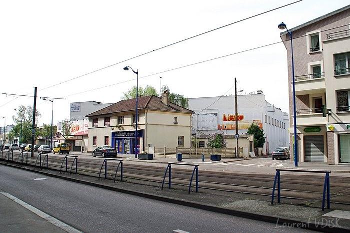 a1 netto rue garibaldi 2011-6