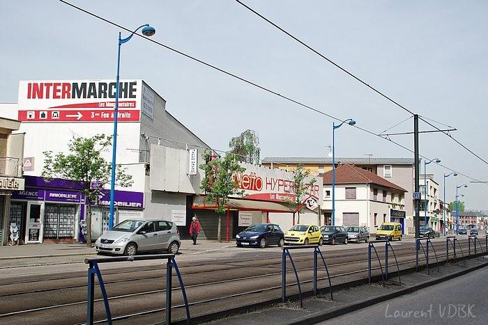 b1 netto rue garibaldi 2011-1