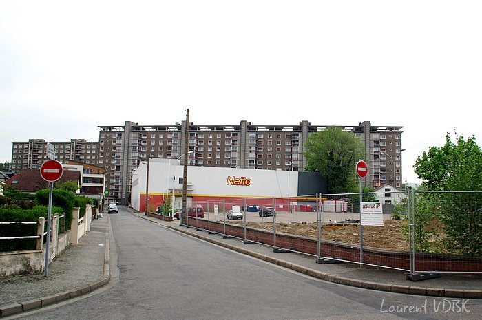 d1 rue demarest 2011-3