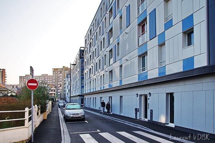 d2 rue demarest 2015-3