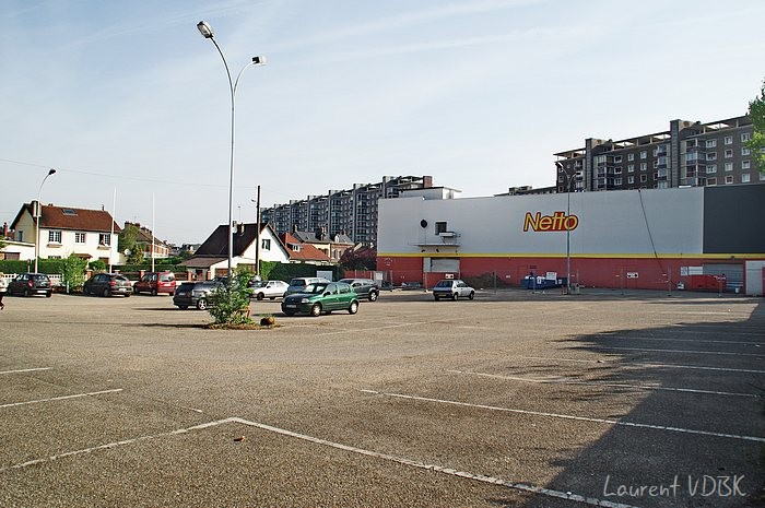 parking netto 2011-5