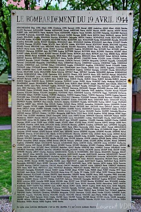 Commémoration 19 avril 0002