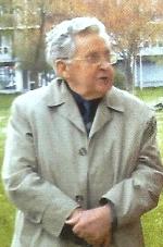 léon leroy sotteville lès rouen