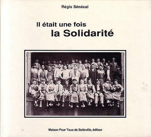 Il était une fois la solidarité 500