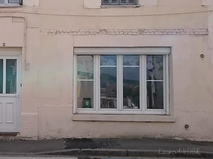 Droguerie rue Trianon - Sotteville-lès-Rouen