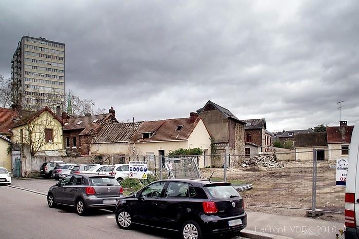 Sotteville-lès-Rouen